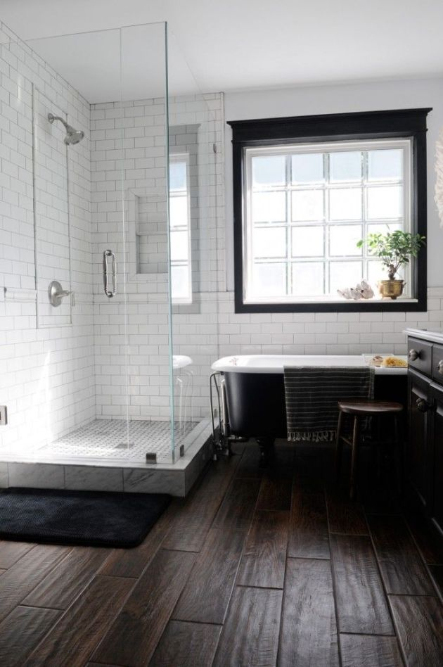 http-::creativehomebody.com:final-master-bathroom-pics: