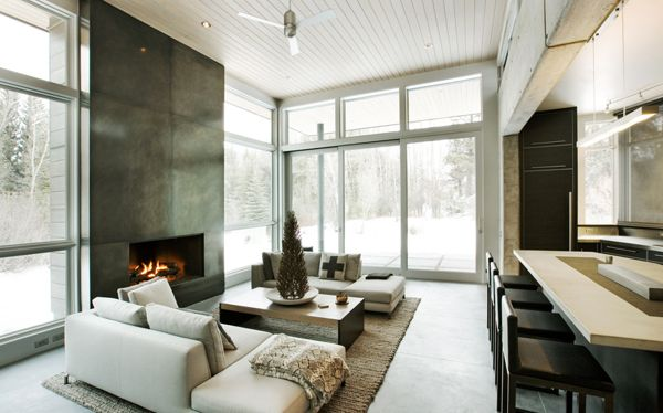 http-::www.onekindesign.com:2013:11:21:fabulous-concrete-mountain-retreat-snowmass:
